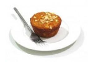 Полезные правила питания